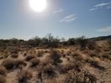 7499 Sonoran Trail - Photo 26