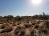 7499 Sonoran Trail - Photo 27