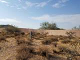 7499 Sonoran Trail - Photo 28
