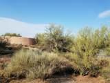 7499 Sonoran Trail - Photo 29