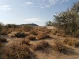 7499 Sonoran Trail - Photo 30