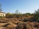 7499 Sonoran Trail - Photo 32