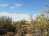 7499 Sonoran Trail - Photo 33