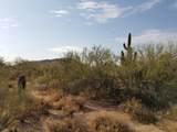 7499 Sonoran Trail - Photo 34