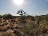 7499 Sonoran Trail - Photo 35