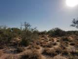 7499 Sonoran Trail - Photo 36