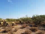 7499 Sonoran Trail - Photo 37