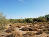 7499 Sonoran Trail - Photo 38