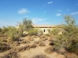 7499 Sonoran Trail - Photo 39