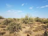 7499 Sonoran Trail - Photo 4