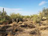 7499 Sonoran Trail - Photo 40