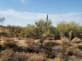 7499 Sonoran Trail - Photo 41