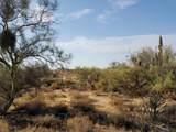 7499 Sonoran Trail - Photo 42