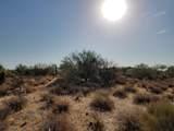 7499 Sonoran Trail - Photo 44