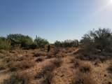 7499 Sonoran Trail - Photo 45