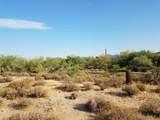 7499 Sonoran Trail - Photo 46