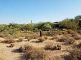 7499 Sonoran Trail - Photo 47