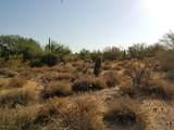 7499 Sonoran Trail - Photo 48