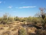 7499 Sonoran Trail - Photo 5