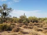 7499 Sonoran Trail - Photo 52