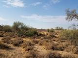 7499 Sonoran Trail - Photo 55