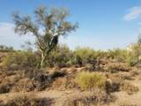 7499 Sonoran Trail - Photo 57
