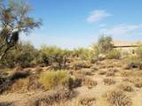 7499 Sonoran Trail - Photo 59
