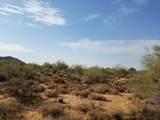 7499 Sonoran Trail - Photo 61