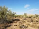 7499 Sonoran Trail - Photo 64