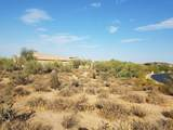7499 Sonoran Trail - Photo 66