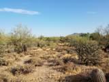 7499 Sonoran Trail - Photo 8