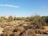 7499 Sonoran Trail - Photo 9