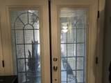 2208 Claremont Street - Photo 8