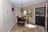 17031 El Lago Boulevard - Photo 13