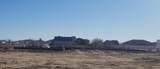 859 Rhonda View - Photo 2