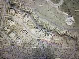 2398 Espartero Way - Photo 1