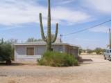 22170 Cactus Forest Road - Photo 2