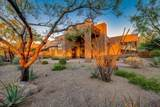 8502 Cave Creek Road - Photo 4