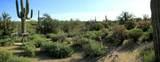 8510 Tecolote Circle - Photo 10