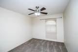 12802 17TH Avenue - Photo 30