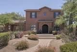 9939 Desert Jewel Drive - Photo 2