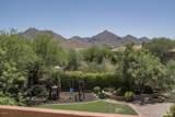 9939 Desert Jewel Drive - Photo 3