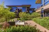 7167 Rancho Vista Drive - Photo 16
