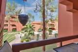 4303 Cactus Road - Photo 42