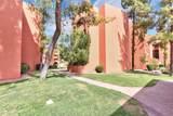 4303 Cactus Road - Photo 43