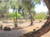 4303 Cactus Road - Photo 46
