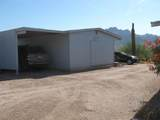 3164 Cactus Wren Street - Photo 10