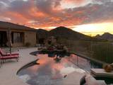 12889 Desert Trail - Photo 8