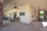 210 Cactus Wren Drive - Photo 42