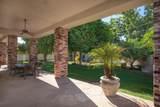 210 Cactus Wren Drive - Photo 43